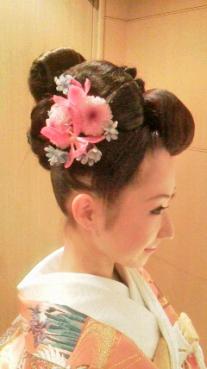 yuriko201108213.jpg