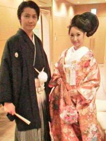 yuriko201108217.jpg