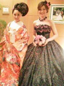 yuriko201108218.jpg