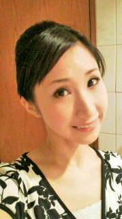 yuriko201109241.jpg