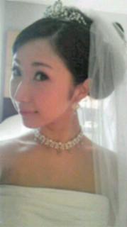 yuriko201109242.jpg
