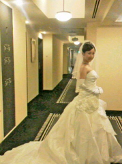 yuriko201109244.jpg