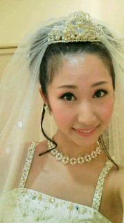 yuriko201110103.jpg