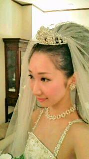 yuriko201110104.jpg
