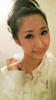 yuriko201110108.jpg