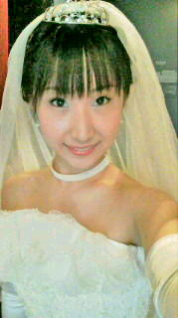 yuriko201111061.jpg