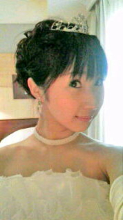 yuriko201111062.jpg