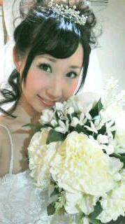 yuriko201112171.jpg