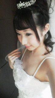 yuriko201112173.jpg