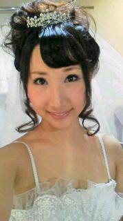 yuriko201112175.jpg