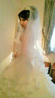 yuriko201201151.jpg