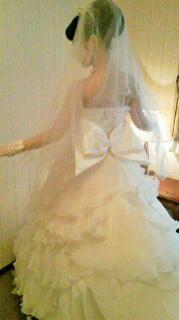 yuriko201201152.jpg