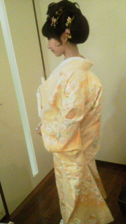yuriko201201156.jpg