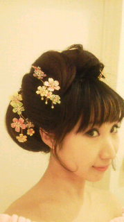 yuriko201201157.jpg