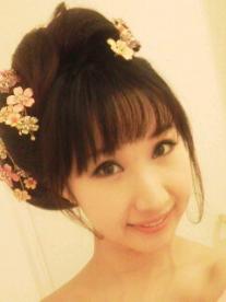 yuriko201201158.jpg