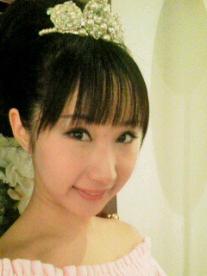 yuriko2012011591.jpg