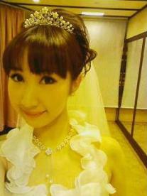 yurikoo120515.jpg