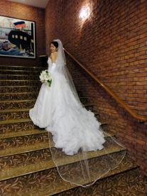 yuriy201102202.jpg