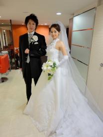 yuriy201102205.jpg
