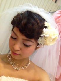yuuna201203041.jpg