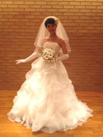 yuuna201203042.jpg