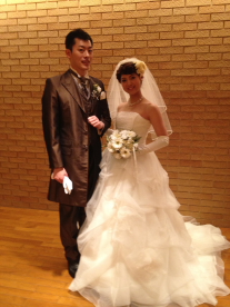 yuuna201203043.jpg