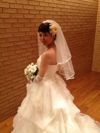 yuuna201203044.jpg