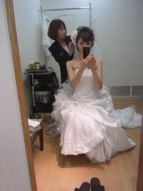 yuuri201108211.jpg