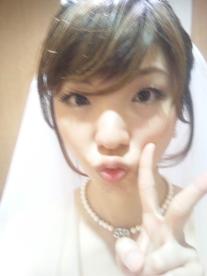 yuuri_s201109111.jpg
