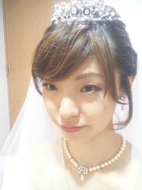 yuuri_s201109112.jpg