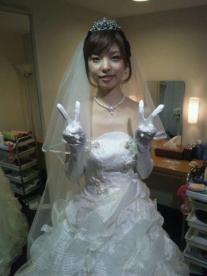 yuuri_s201109114.jpg