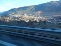 20131212トリノへ1