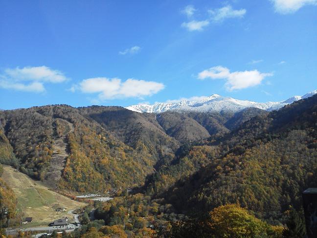 okuhida2012.10