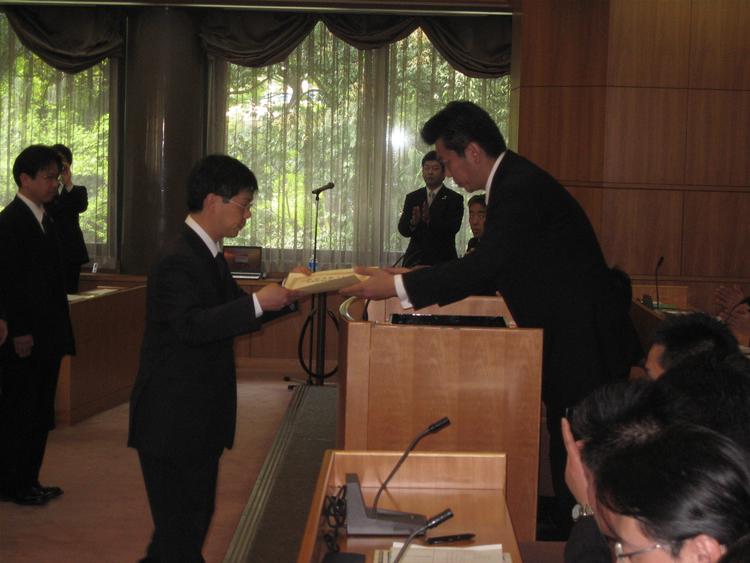 神青協20110427