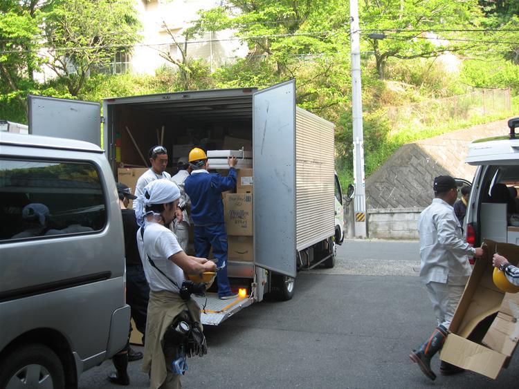 被災地支援20110519-01
