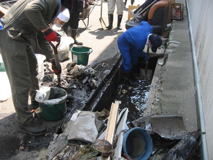 被災地支援20110519-02