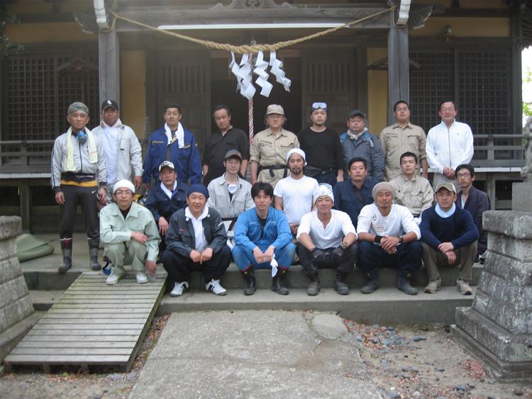 被災地支援20110519-04