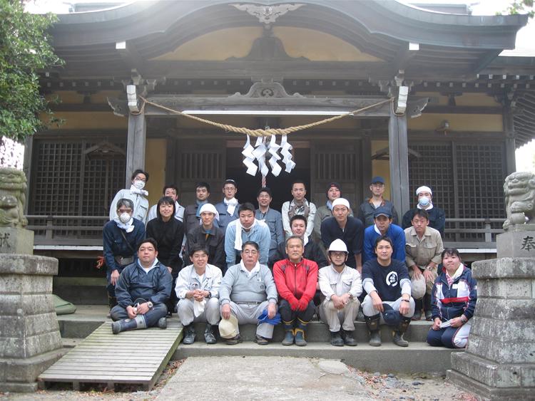 被災地支援20110519-05