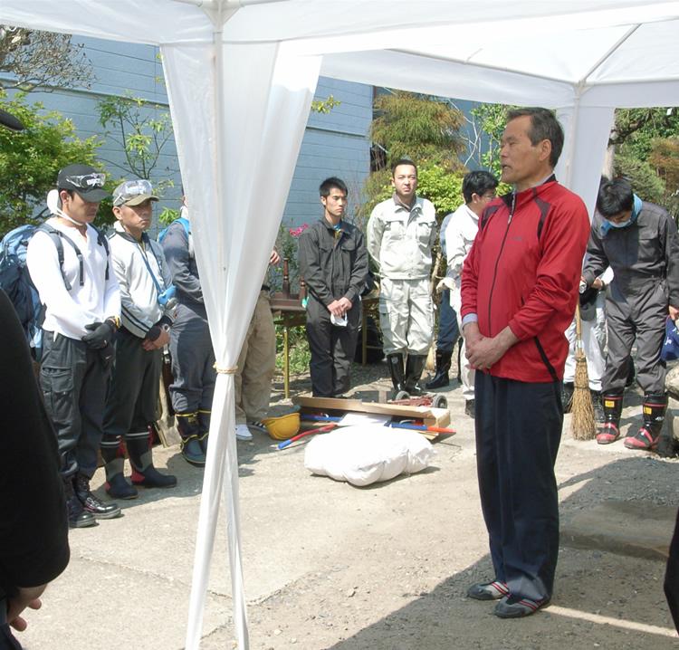 被災地支援20110519-06
