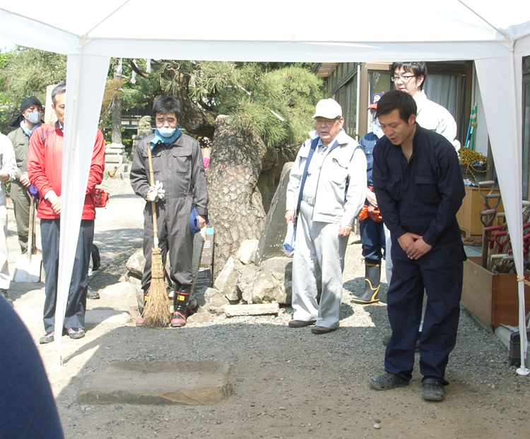 被災地支援20110519-07
