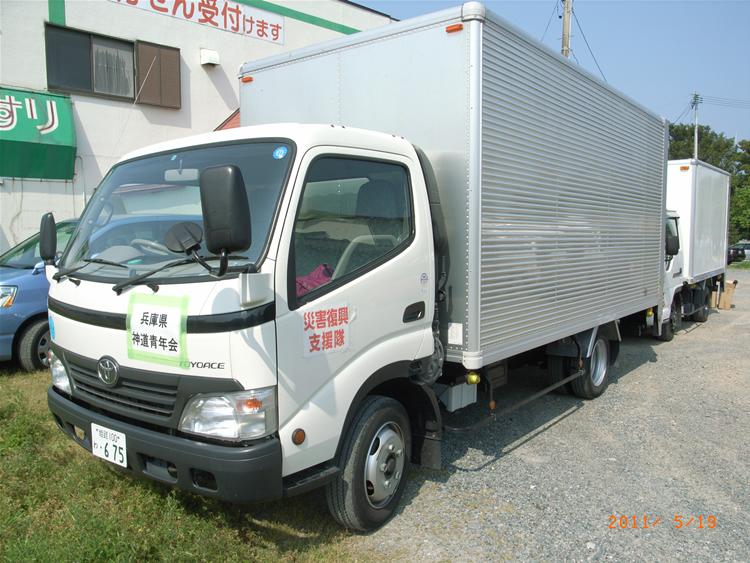被災地支援20110519-09