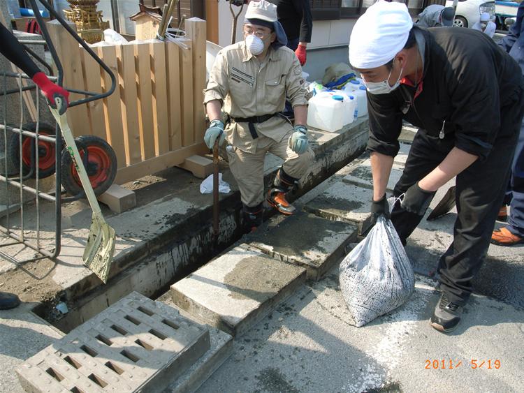 被災地支援20110519-10
