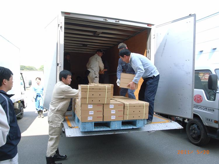 被災地支援20110519-1501