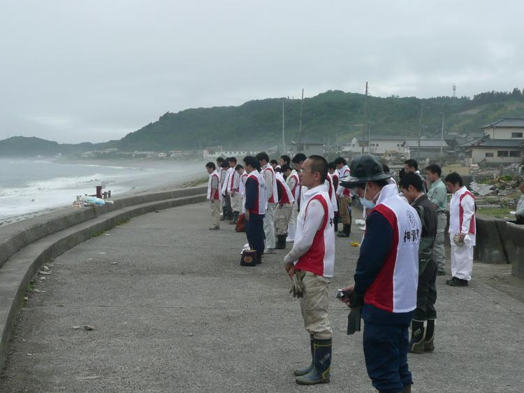 20110627-17-03