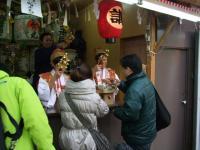 2011_01102011・戎さん0013