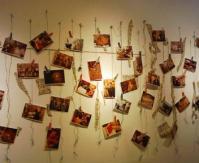 20110221 展示会ゆ.2