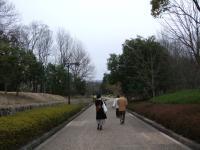 2011_030611・3・05 ろう0013