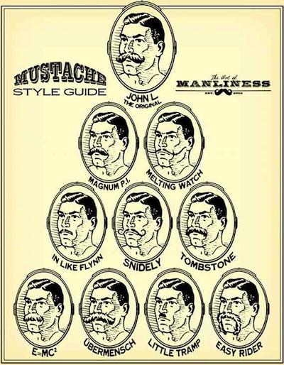 Mustache-Style-Guide2.jpg