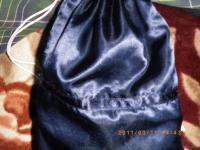 ドレーン袋