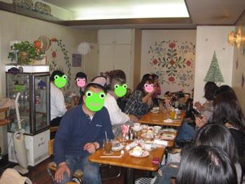 2010328sye01.jpg